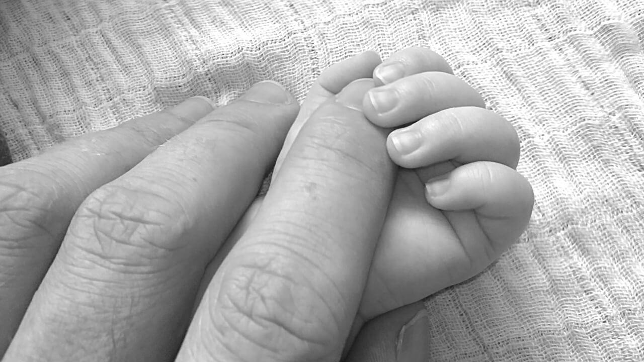 Luftfeuchtigkeit im Baby Schlafzimmer ᐅ Das optimale Raumklima für ...